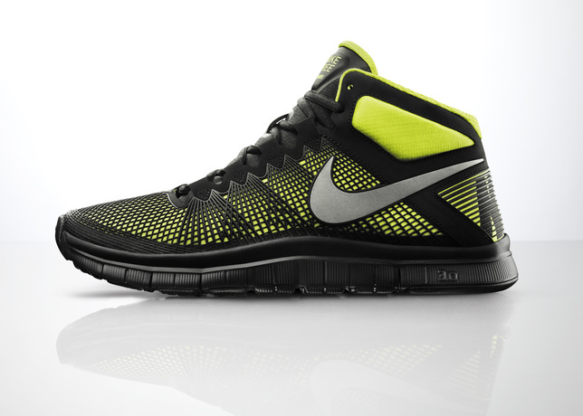nike-free-trainer-3.0-mid-shield-1