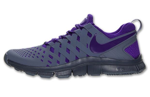 nike-free-trainer-5.0-armory-slate-electric-purple-1