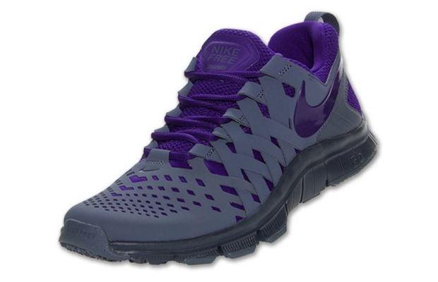 nike-free-trainer-5.0-armory-slate-electric-purple-2