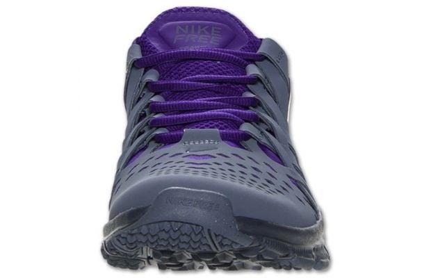 nike-free-trainer-5.0-armory-slate-electric-purple-3