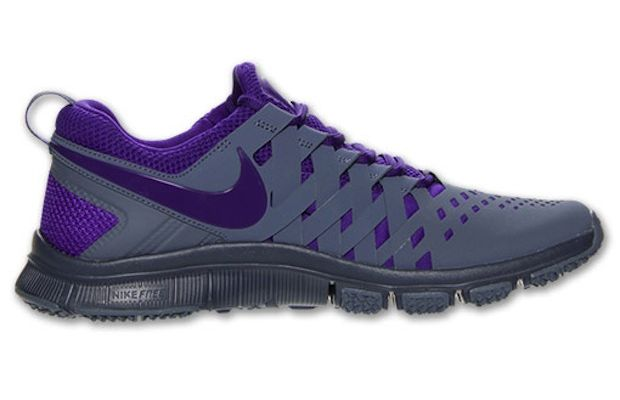 nike-free-trainer-5.0-armory-slate-electric-purple-4