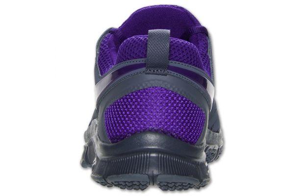 nike-free-trainer-5.0-armory-slate-electric-purple-5