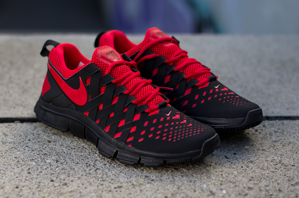 nike-free-trainer-5.0-black-uni-red-2