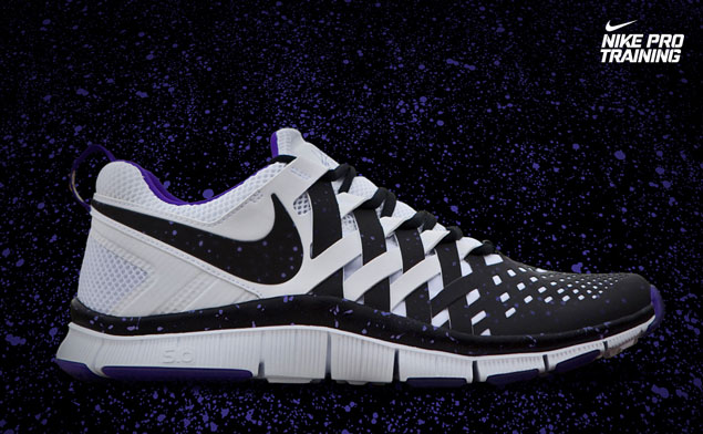nike-free-trainer-5.0-cris-carter-release-date-info-1