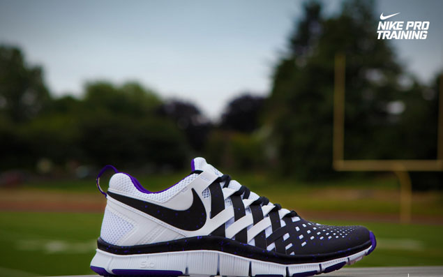 nike-free-trainer-5.0-cris-carter-release-date-info-2