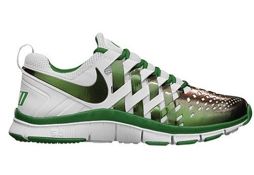 nike-free-trainer-5.0-oregon-now-available