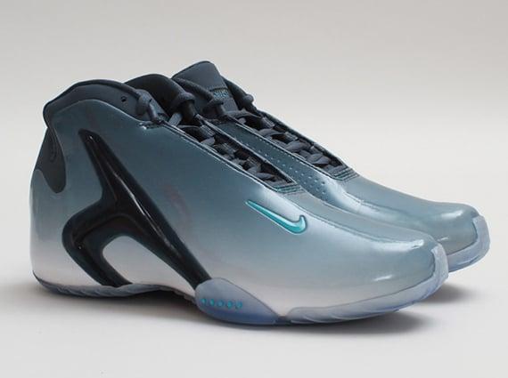 Nike Zoom Hyperflight PRM Shark Release Date