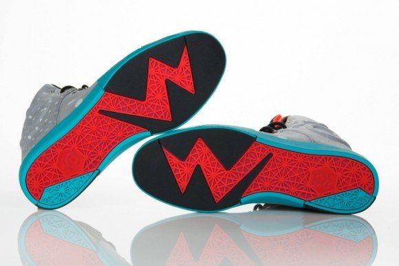 Nike KD 6 NSW Lifestyle Birthday Official Images