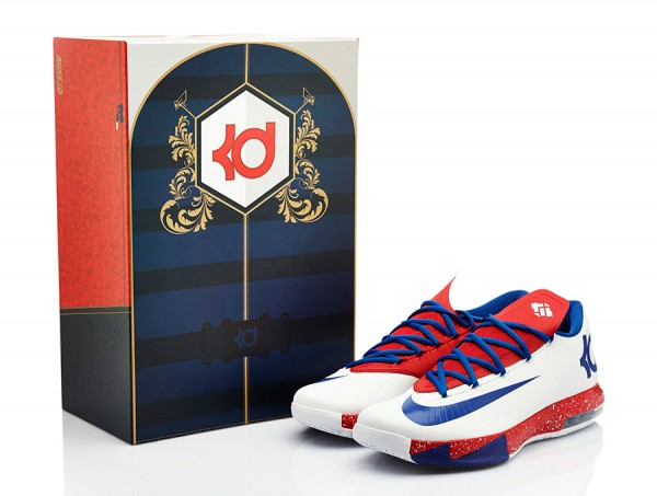 nike-kd-vi-6-paris-tribute-id-1