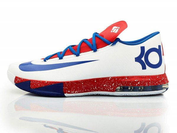 nike-kd-vi-6-paris-tribute-id-2