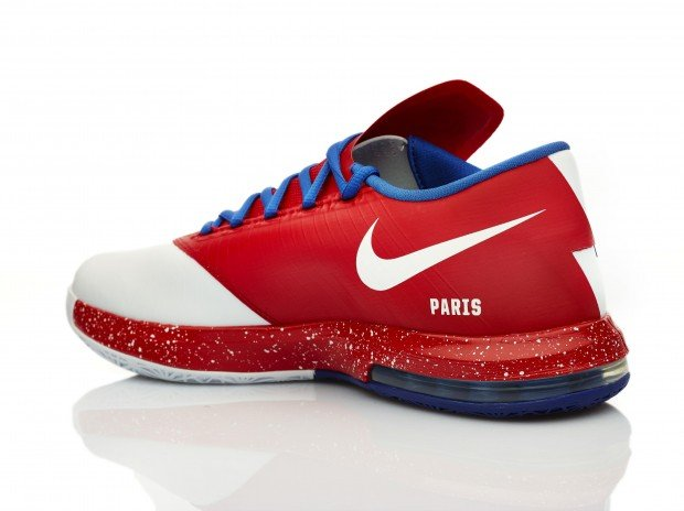 nike-kd-vi-6-paris-tribute-id-4