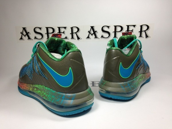 nike-lebron-x-10-low-reptile-new-images-4