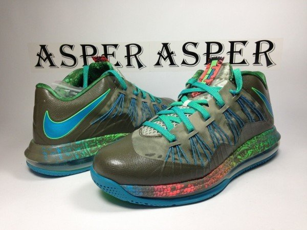 nike-lebron-x-10-low-reptile-new-images-5