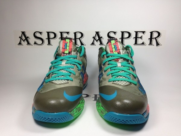 nike-lebron-x-10-low-reptile-new-images-6