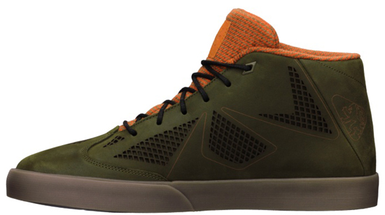 nike-lebron-x-nsw-lifestyle-dark-loden-dark-loden-gum-dark-brown-urban-orange-release-date-info-2