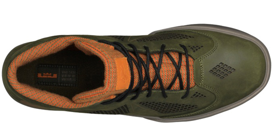 nike-lebron-x-nsw-lifestyle-dark-loden-dark-loden-gum-dark-brown-urban-orange-release-date-info-3