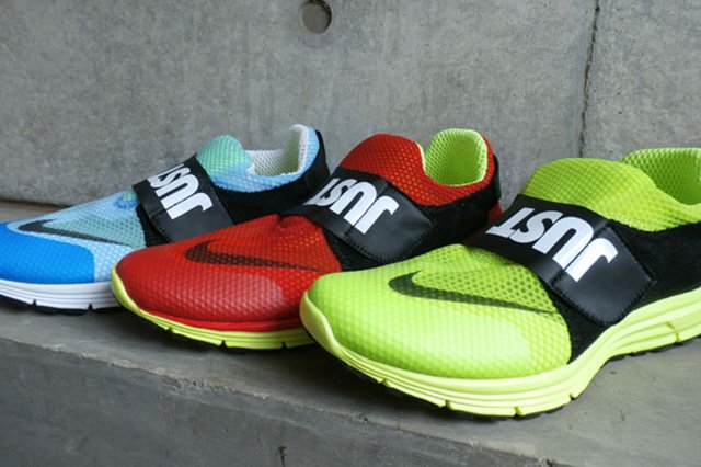 nike-lunar-fly-306-qs-pack-release-date-info-2