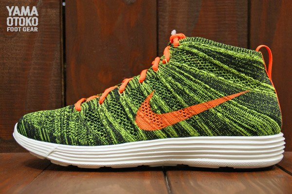 nike-lunar-flyknit-chukka-black-total-orange-sequoia-parachute-gold-new-images-2