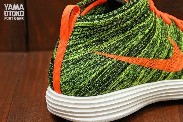 nike-lunar-flyknit-chukka-black-total-orange-sequoia-parachute-gold-new-images-5