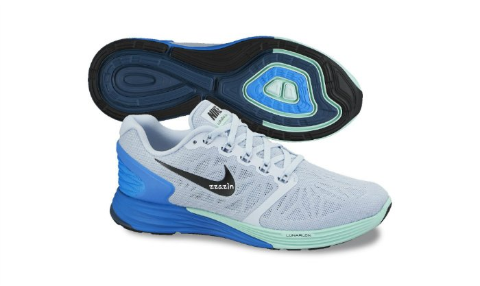 nike-lunarglide-6-first-look