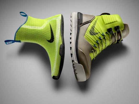 Nike LunarTerra Arktos First Look