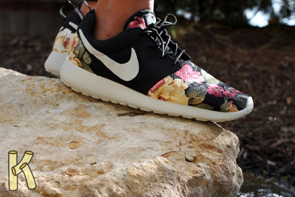 nike-roshe-run-supremo-custom-5