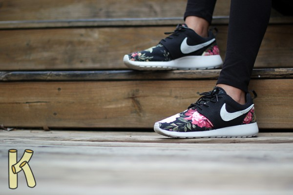 nike-roshe-run-supremo-custom-6