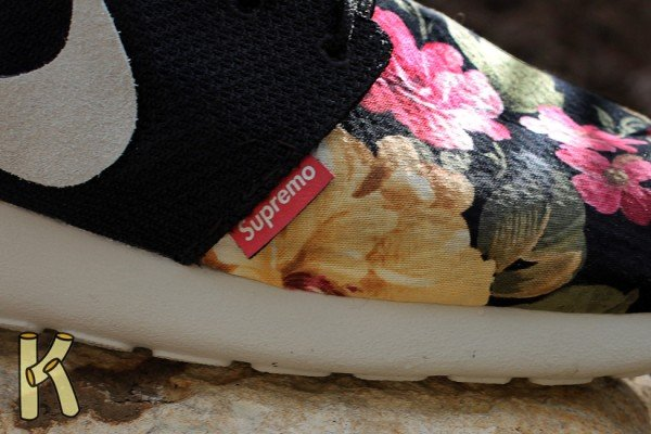 nike-roshe-run-supremo-custom-7