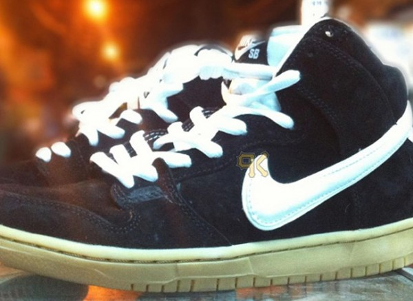 nike-sb-dunk-high-barber-preview-1