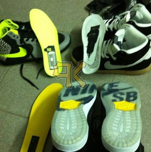 nike-sb-dunk-high-barber-preview-2