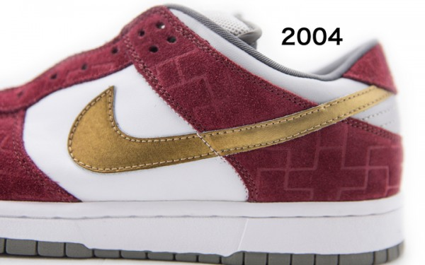 nike-sb-dunk-low-shanghai-2004-2013-retro-comparison-10