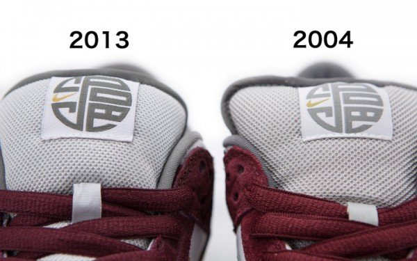 nike-sb-dunk-low-shanghai-2004-2013-retro-comparison-13