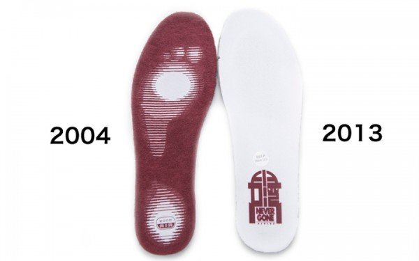 nike-sb-dunk-low-shanghai-2004-2013-retro-comparison-14
