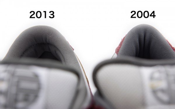 nike-sb-dunk-low-shanghai-2004-2013-retro-comparison-15