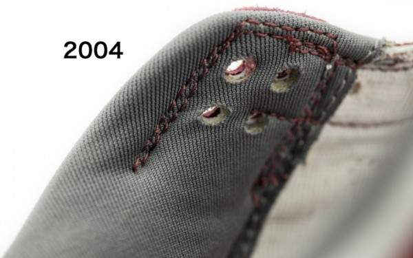 nike-sb-dunk-low-shanghai-2004-2013-retro-comparison-19