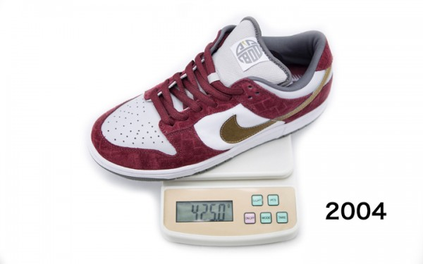 nike-sb-dunk-low-shanghai-2004-2013-retro-comparison-2