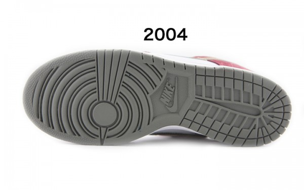 nike-sb-dunk-low-shanghai-2004-2013-retro-comparison-20