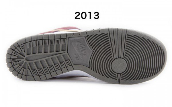 nike-sb-dunk-low-shanghai-2004-2013-retro-comparison-21