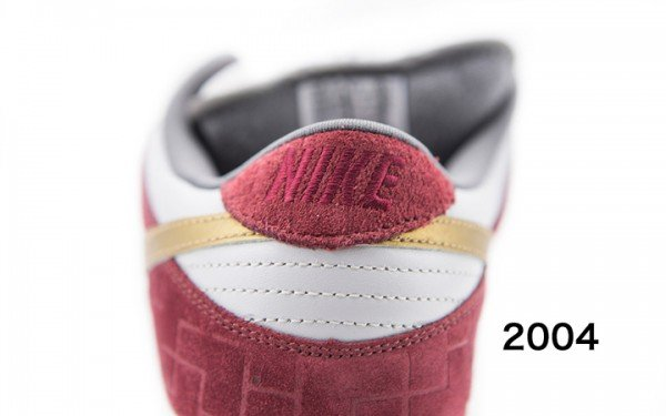nike-sb-dunk-low-shanghai-2004-2013-retro-comparison-7