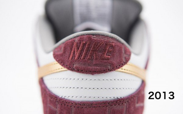 nike-sb-dunk-low-shanghai-2004-2013-retro-comparison-8