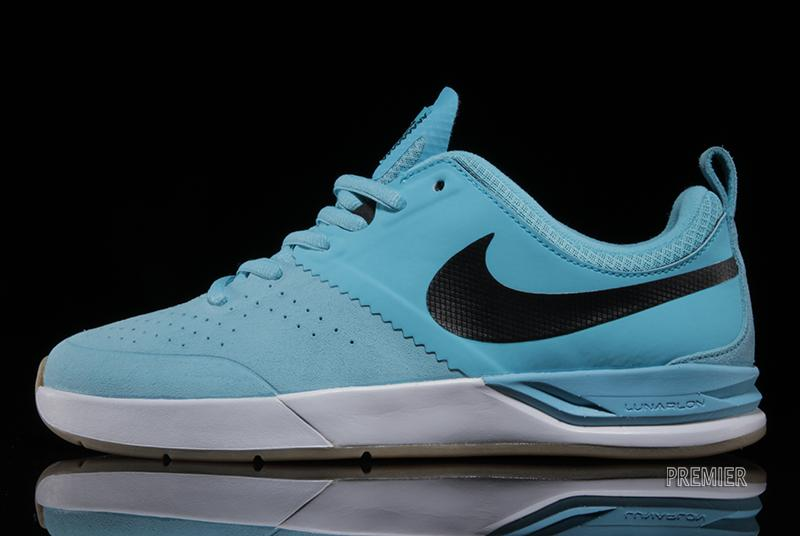 nike-sb-project-ba-gamma-blue-black-white-gum-light-brown-1