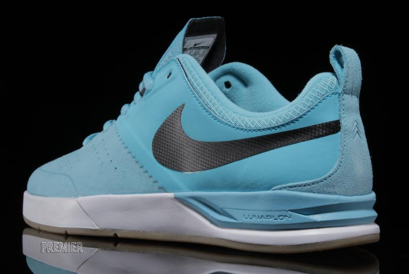 nike-sb-project-ba-gamma-blue-black-white-gum-light-brown-2