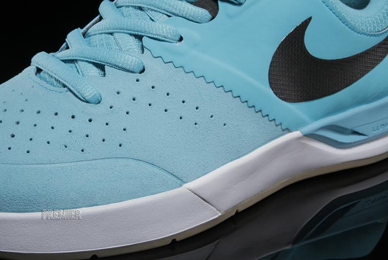 nike-sb-project-ba-gamma-blue-black-white-gum-light-brown-3