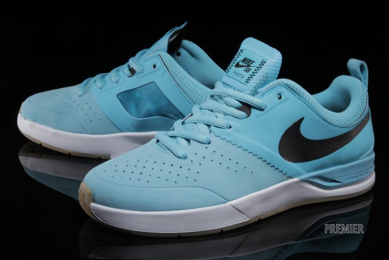 nike-sb-project-ba-gamma-blue-black-white-gum-light-brown-4