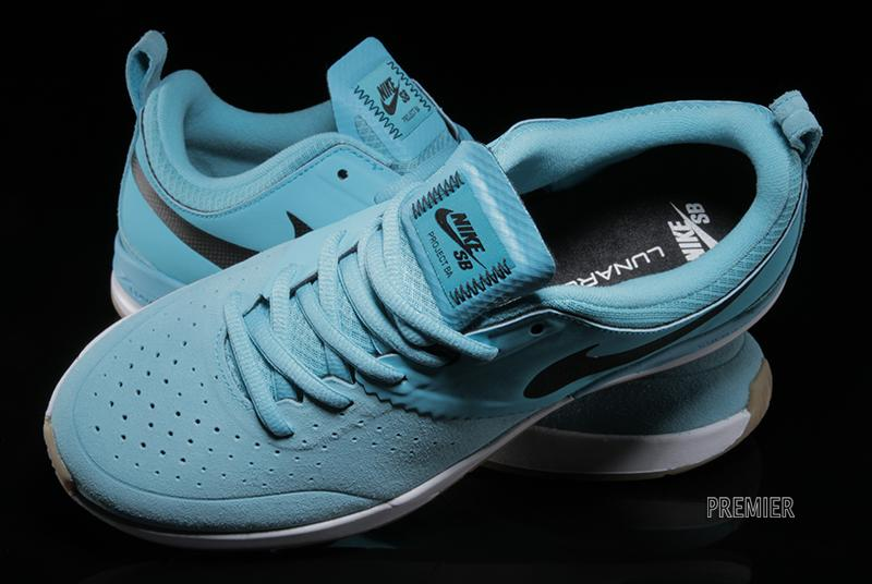 nike-sb-project-ba-gamma-blue-black-white-gum-light-brown-5