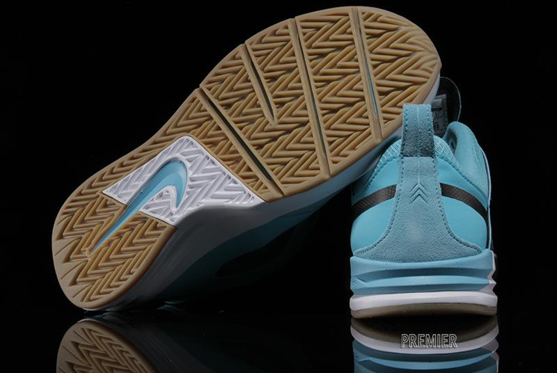 nike-sb-project-ba-gamma-blue-black-white-gum-light-brown-6