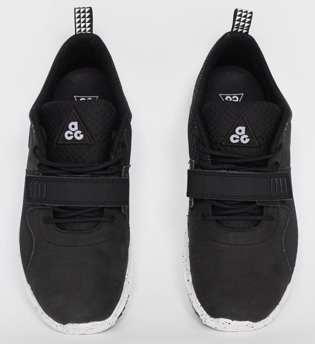 nike-sb-trainerendor-acg-black-white-4