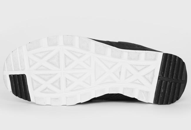 nike-sb-trainerendor-acg-black-white-5