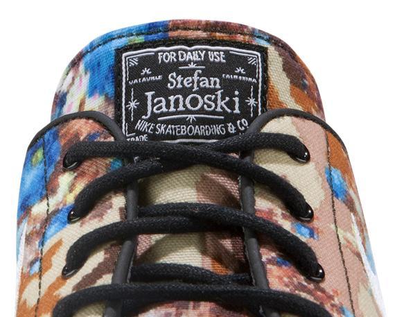 nike-sb-zoom-stefan-janoski-floral-black-light-photo-blue-now-available-1