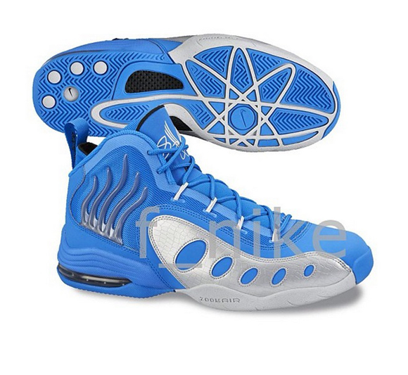 nike-sonic-flight-2014-retro-3